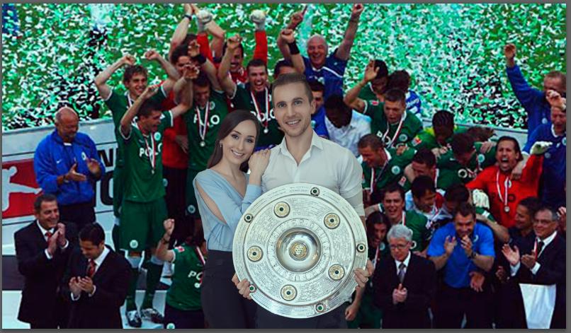 Mladý Žilinčan skočil do Bundesligy a outsider šokoval svet