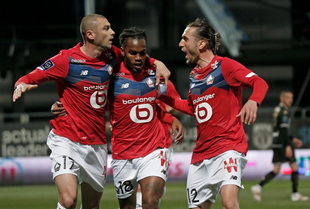 Francúzsko má senzačného majstra, PSG nevykúpil ani gól priamo z rohu