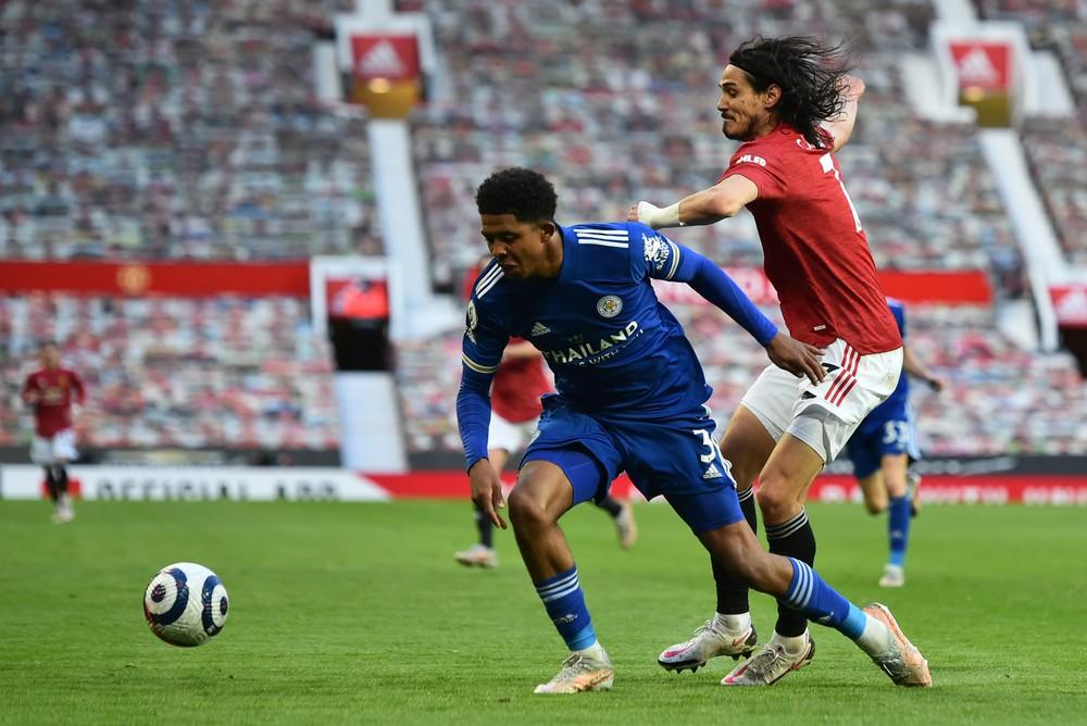 Manchester City vyhral Premier League. Rozhodla prehra United