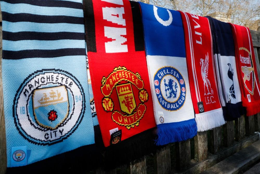 Väčšina tímov Superligy spoznala trest, zvyšní kritizujú UEFA