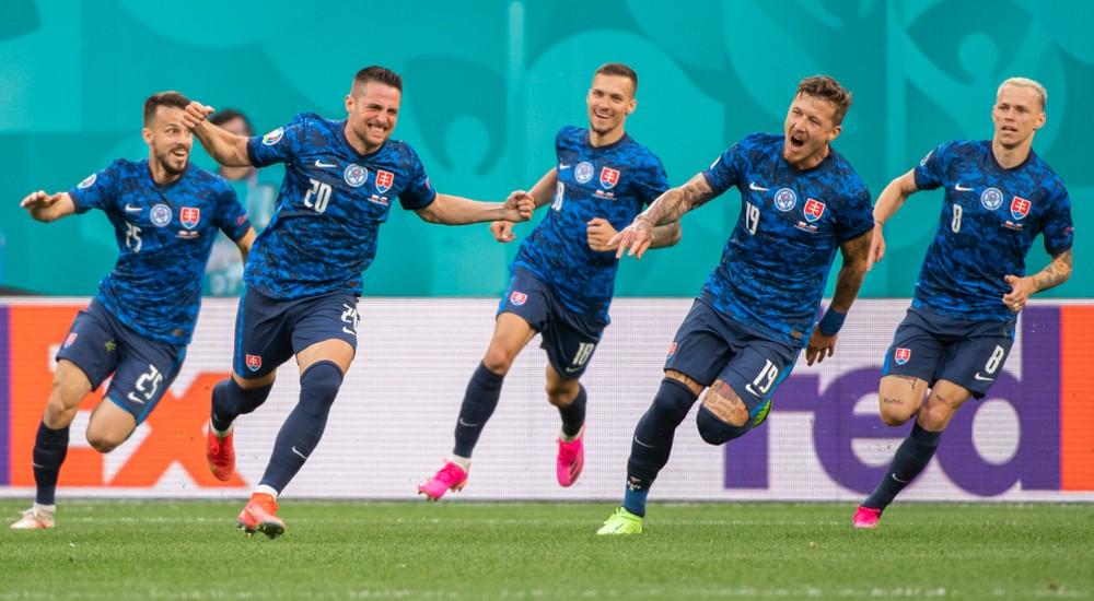 Taliani určili nový trend futbalu, vraví Zeman. Ako vníma Slovákov?
