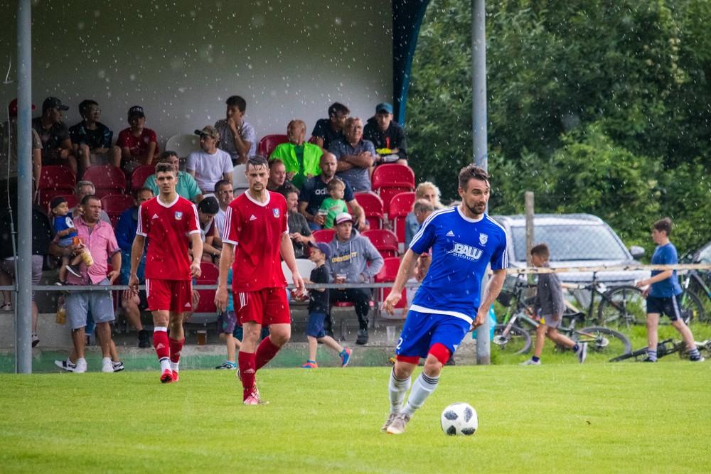 Za problémy Nitry a Prešova môžu dediny? Futbal je o priazni samospráv aj peniazoch