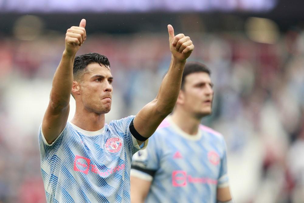 Ronaldo skóroval, pýtal si ešte tri penalty. Chelsea jasne zdolala Tottenham