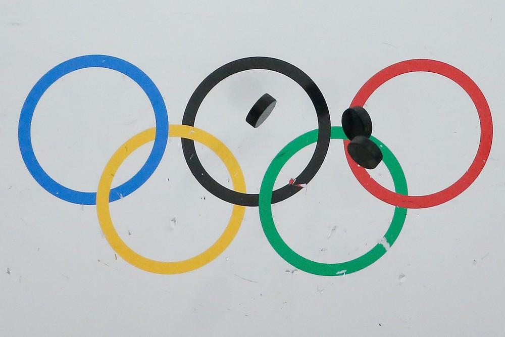 Z NHL zrejme budú môcť ísť na olympiádu len zaočkovaní hokejisti