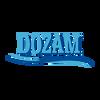 DOZAM