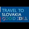 https://slovakia.travel