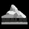 Skalex