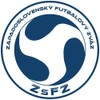 ZsFZ___logo