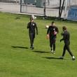 Autor:FK Železiarne Podbrezová  / Zdroj:zpfutbal.sk