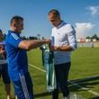 Autor:Šimon Pavlišin  / Zdroj:Facebook FC Košice