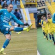 Autor:FC Košice  / Zdroj:fckosice.sk