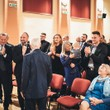 Autor:Marek Martinek  / Zdroj:obec Vlčkovce