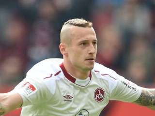 Triumf Poznane so slovenskou stopou. Zreľák k vysokej výhre pomohol gólom