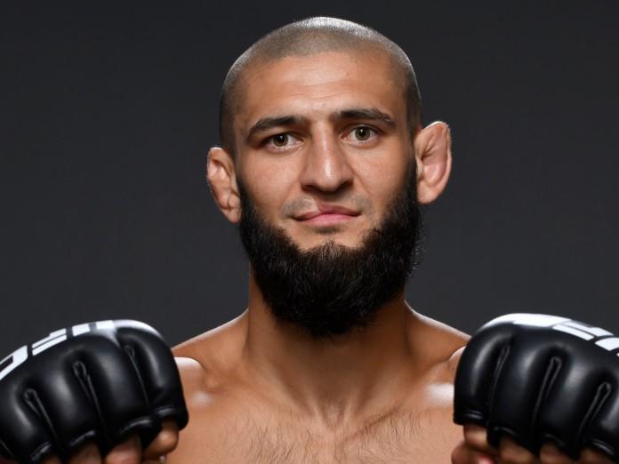 Vychádzajúca hviezda chcela skončiť. Čečenský líder a prezident UFC presviedčajú o opaku