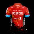 BAHRAIN VICTORIOUS