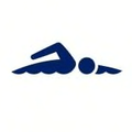 Plávanie