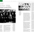 eshop/d/demisport/2019/09/kniha---pamatnica-sfz-80-rokov-1.png