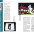 eshop/d/demisport/2019/09/kniha---pamatnica-sfz-80-rokov.png