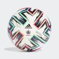 eshop/d/demisport/2019/11/adidas-futbalova-unifo-mini-v.1.jpg
