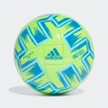 eshop/d/demisport/2019/11/adidas-treningova-lopta-unifo-clb-v.4-5.jpg