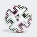 eshop/d/demisport/2019/11/adidas-treningova-lopta-unifo-lge-v.4-5.jpg