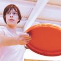 eshop/d/demisport/2020/02/frisbee-lietajuci-disk-3.jpg