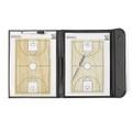 eshop/d/demisport/2020/02/magneticka-takticka-tabula-basketbal---32x24-cm.jpg