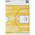 eshop/d/demisport/2020/02/takticka-tabula-na-basketbal---34x23-cm-1.jpg