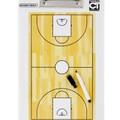 eshop/d/demisport/2020/02/takticka-tabula-na-basketbal---34x23-cm.jpg