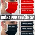 eshop/d/demisport/2020/04/ruska-pre-fanusikov.jpg