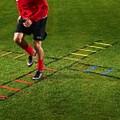 eshop/d/demisport/2020/05/koordinacny-rebrik-4-x-4-m-1.jpg