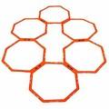 eshop/d/demisport/2020/05/koordinacny-rebrik-hexagonal-top-trening-2.jpg