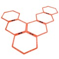 eshop/d/demisport/2020/05/koordinacny-rebrik-hexagonal-top-trening.jpeg