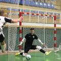 eshop/d/demisport/2020/05/sportova-siet-3-x-2-m-hexagonal-1.jpg