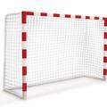 eshop/d/demisport/2020/05/sportova-siet-3-x-2-m-hexagonal-2.jpg