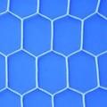 eshop/d/demisport/2020/05/sportova-siet-3-x-2-m-hexagonal-3.jpg