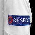 eshop/d/demisport/2021/04/sfz-dres-2020-euro-biely_lavy.png