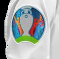 eshop/d/demisport/2021/04/sfz-dres-2020-euro-biely_pravy.png