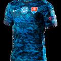 eshop/d/demisport/2021/04/sfz-dres-euro-2020-modry-euro21-lava.png
