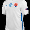 eshop/d/demisport/2021/05/biely-dress_1.png