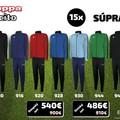 eshop/e/eurosports/2021/04/set-kappa-salcito.jpg