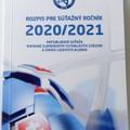 eshop/f/futbalsfz.sk/2020/08/rozpis-2020-2021.jpg