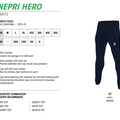 eshop/p/proagility/2021/04/nepri-hero.png