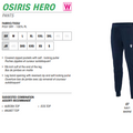 eshop/p/proagility/2021/04/osiris-hero.png
