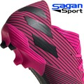 eshop/s/sagansport/2020/05/2ee5b967-5ffa-4fb1-9de4-bfa589330823.jpeg