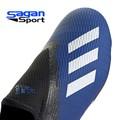 eshop/s/sagansport/2020/05/4aff0de2-8f35-4539-919b-f40c146f6029.jpg