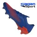 eshop/s/sagansport/2020/05/88ea81a0-69d5-44b6-836d-57e842cece26.jpg