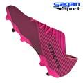 eshop/s/sagansport/2020/05/a44e9153-a5ba-4c4d-973f-9cc9deef3c5f.jpeg