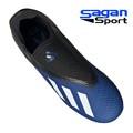 eshop/s/sagansport/2020/05/f92e5b74-f0a5-4997-8a89-3b561baeeb79.jpg