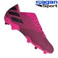 eshop/s/sagansport/2020/05/ff918260-7a16-4ad6-9cc3-df3a4d93341b.jpeg
